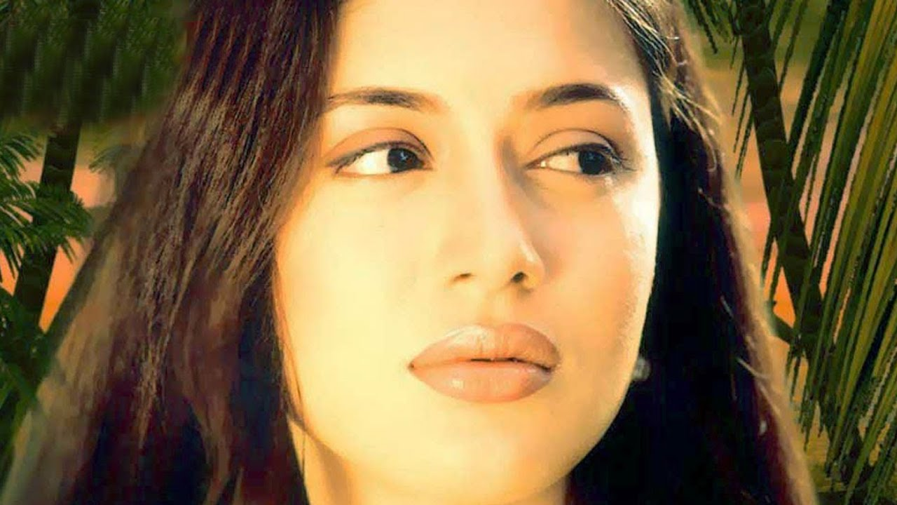 kareeb movie actress