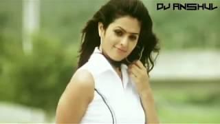 Tennu Le (Jai Veeru) _ Remix By Dj Anshul 2017 Mix
