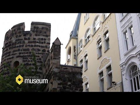Bonn - Wissenswertes über die Stadt, Haus der Geschichte   Faszination Museum
