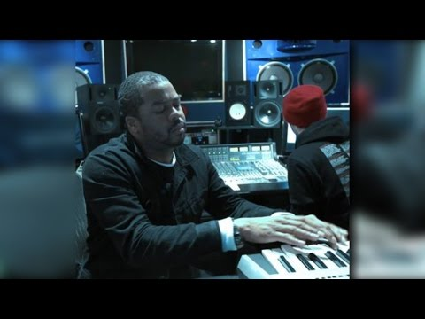 Just Blaze | Freeway Jay-Z Beanie Sigel - What We Do | Remaking The Beat [Mobile Tip Tuesday]