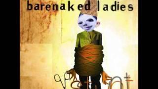 Barenaked Ladies - Who Needs Sleep