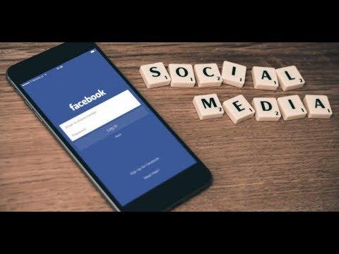 اختبارات الفيسبوك الشخصية تخضع للمراقبة  - نشر قبل 9 ساعة