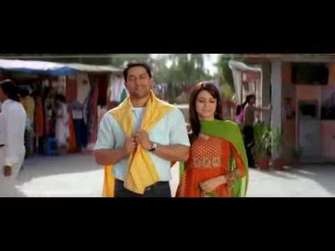Dhadke Jiya - Aalo Chat (Full Song Orignal, High Quality)