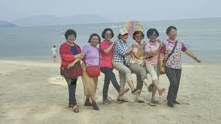 107-10-7 歡樂合唱團馬來西亞行