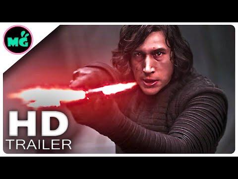 star-wars-9-final-trailer-(2019)
