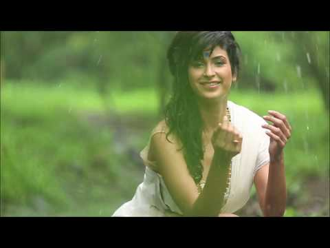 Nude Indian Model Aranya Gandi's Sexy Photoshoot thumbnail