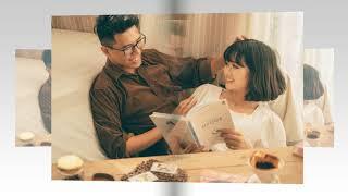 Gambar cover My wedding | Vũ Hiếu & Mai Anh