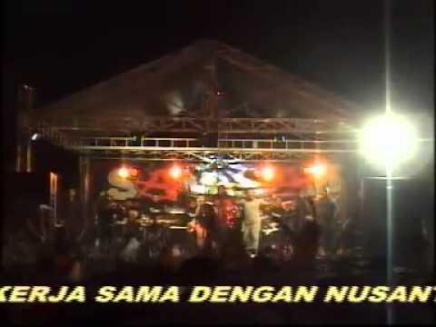dangdut-koplo-ojok-jalok-pegat---anita-ramanda-&-shole-dangdut-koplo-2015