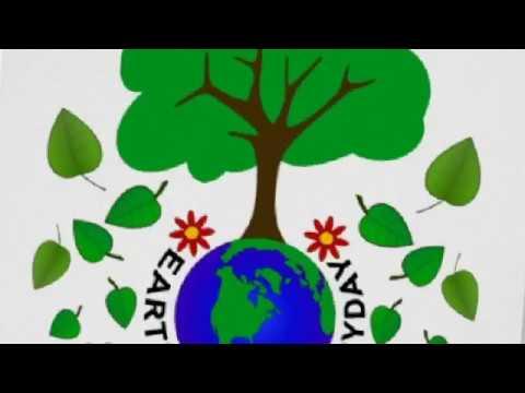 17 Contoh Poster Lingkungan Dengan Desain Keren Dan Menarik Youtube