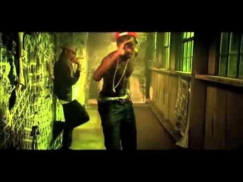 :thenastyboys: Akon - Throw That D (RMX Mashup)