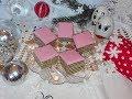 Rozen karamela / posni kolač/ne peče se - Kuhinja Sunčane Staze