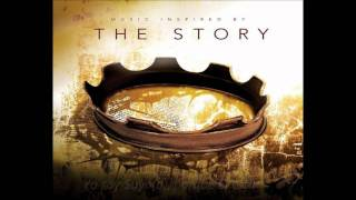 "Natalie Grant - ALIVE(María Magdalena) [Inspired by ""The Story""] (2011)"