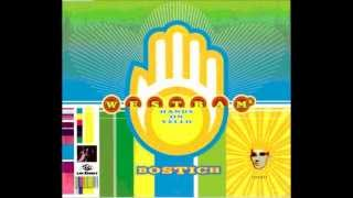 Westbams Hands On Yello - Bostich.wmv