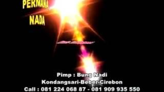 Download Mp3 Permana Nada Indah Pada Waktunya By Dede Manah