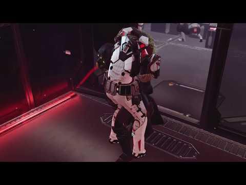 XCOM - Clone Troopers Vs Advent #005 |