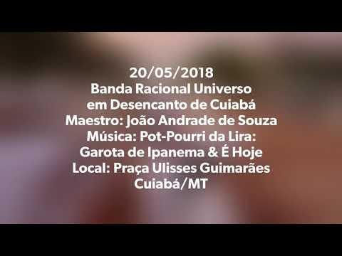 MUSICA ARMANDINHO BAIXAR LEMBRA DE MIM