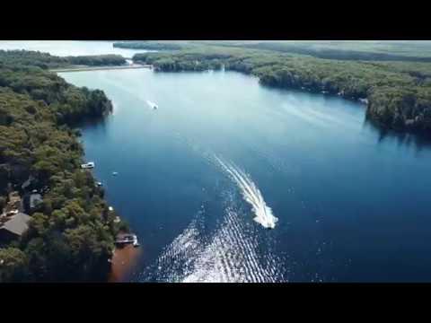 Legend Lake, WI