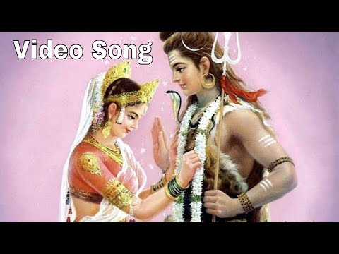 दिलीप षडंगी | CHHATTISGARHI SHIV BHAJAN | भोले बाबा के बारात में | NEW HIT CG BHAKTI GEET VIDEO SB