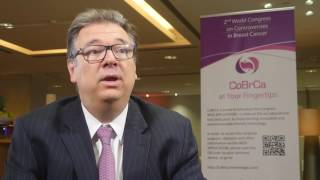 Combination treatments for premenopausal breast cancer: endocrine therapy and ovarian suppression
