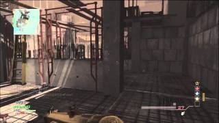 Quick Hipfire Only MOAB - XliverpoolfreakX
