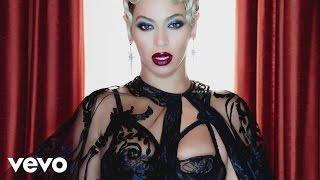 Beyoncé   Haunted