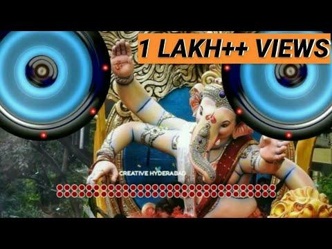 Galli Ka Ganesh Chatal Mix | Golconda Vishal