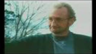 Robert Englund I love