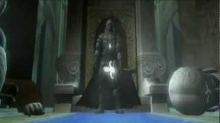 Deceiver of Fools Ganondorf AMV