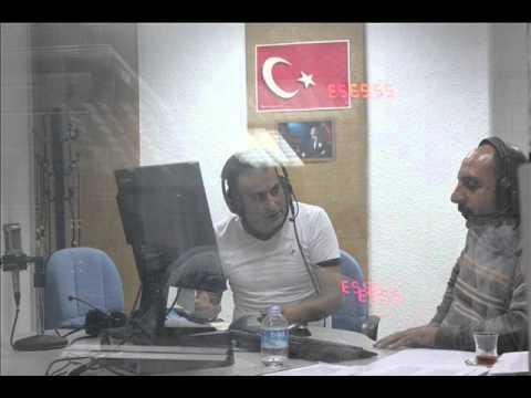 Polis Radyosu Kayıtları Mehmet Nuri Parmaksız Ve Bilal Dilsiz Aşka Ve Mahşere Dair Dörtlükler
