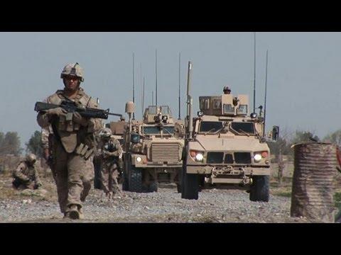 Defending Defense: WSJ Opinion