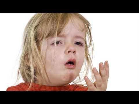 Как быстро и эффективно вылечить кашель. Медицинские и