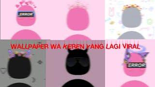 Icon profile 02 clip arts gambar profil kosong keren hd png. Kumpulan Foto Propil Whatsapp Aesthetic Youtube