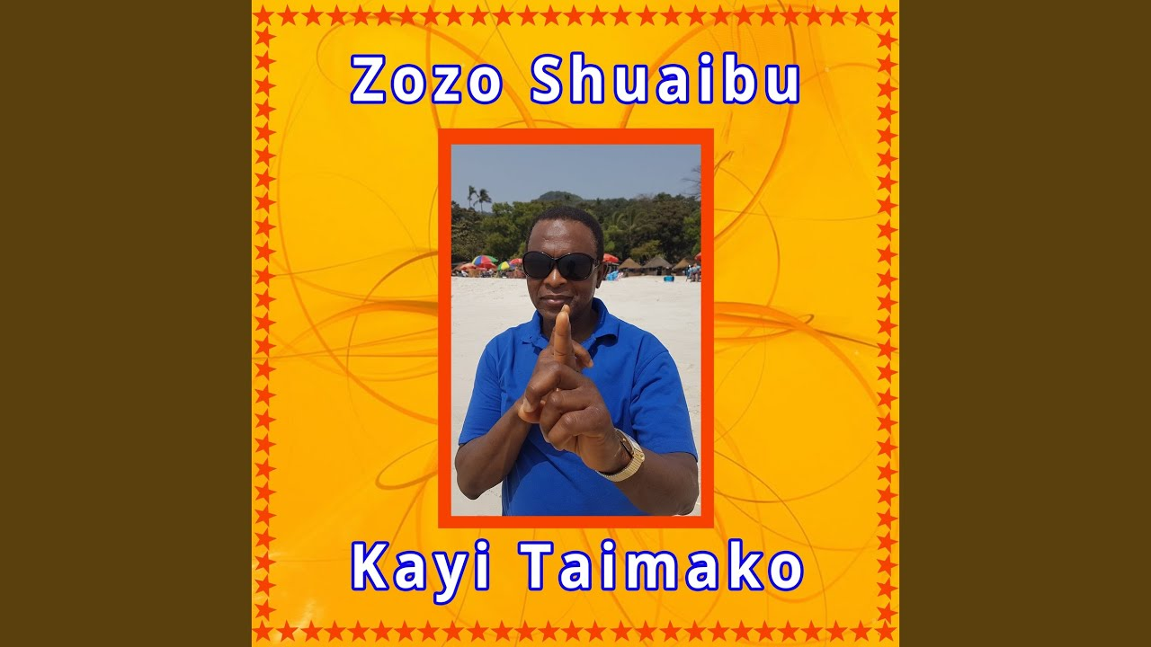 Download Kayi Taimako