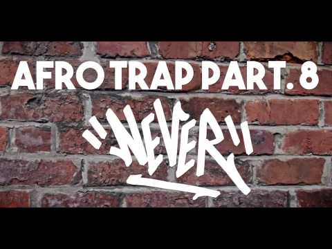 Thumbnail: MHD - NEVER AFRO TRAP PART.8 (Remix) DJ Amilain