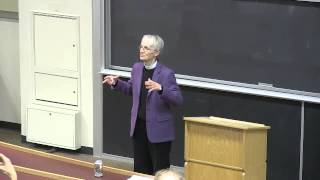 """Welcome & Session 1: """"Caveat Emptor! Moral Theory and Problems of Evil"""" (Marilyn McCord Adams) Thumbnail"""