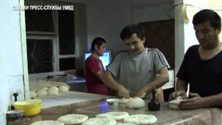 видео пекарня в Омске