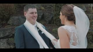 Niamh & Sean Wedding Video