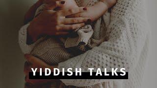The 'Yidishe mame,' or Yiddish Mother, in Yiddish literature