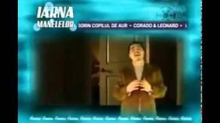 SPOT - Iarna Manelelor 2005 - AMMA Record