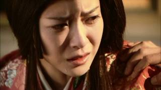 江〜姫たちの戦国〜 fanmade mv