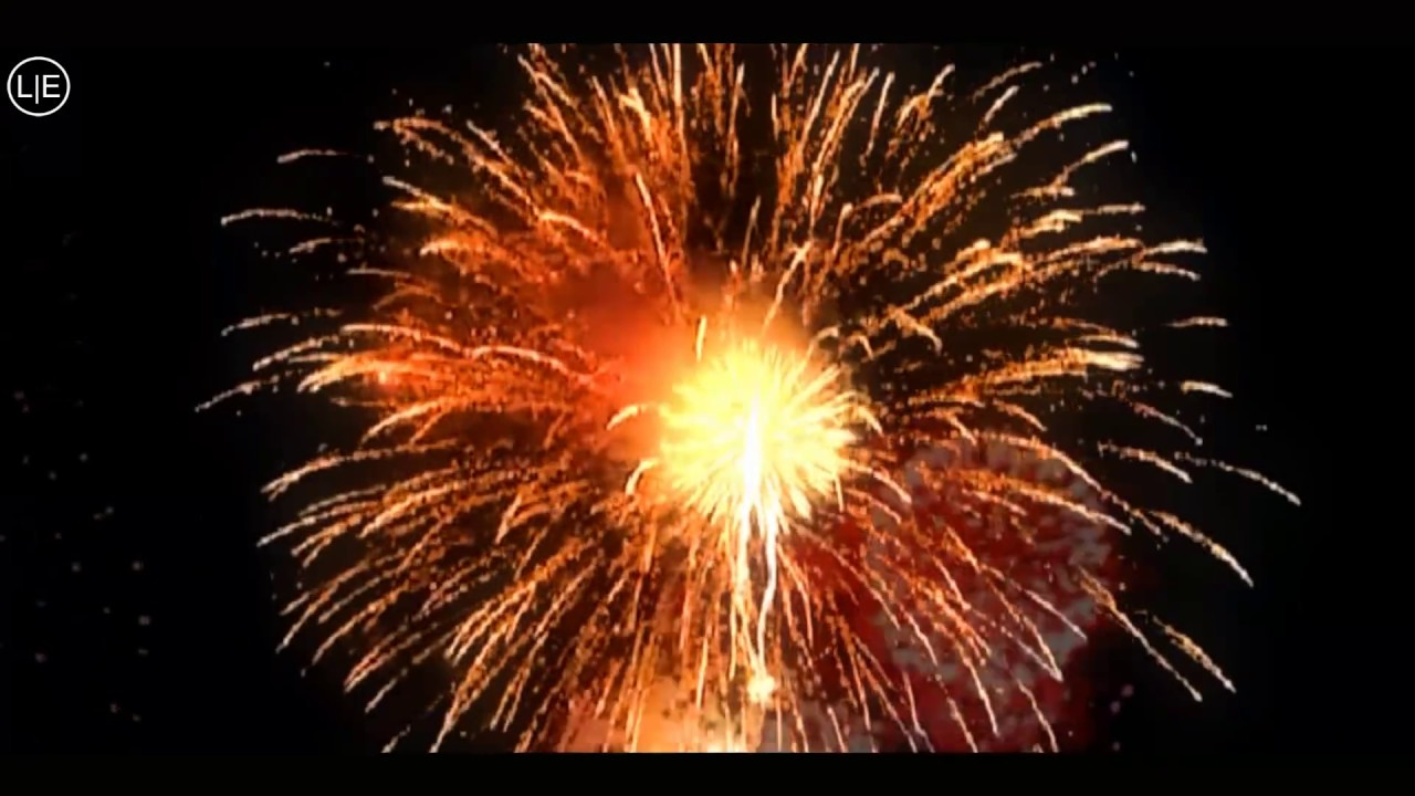 happy new year 2019 countdown fireworks new year celebrations