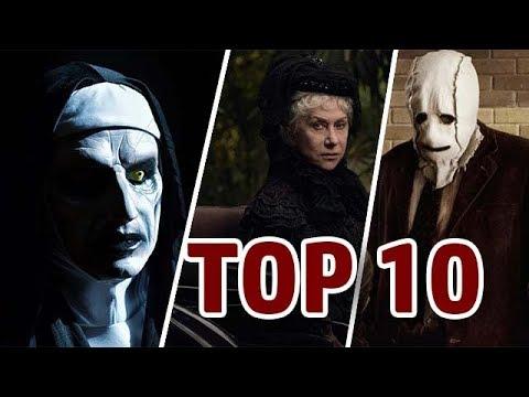 les-films-d'horreur-les-plus-attendus-de-2018-!
