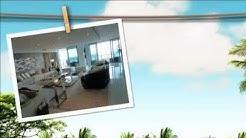 3 BED 2 BATH HOME FOR SALE IN NORTH BAY VILLAGE FL