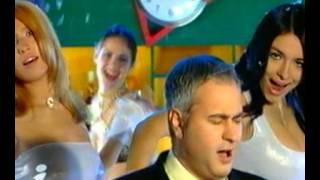 Валерий Меладзе и ВИА Гра - Текила-любовь