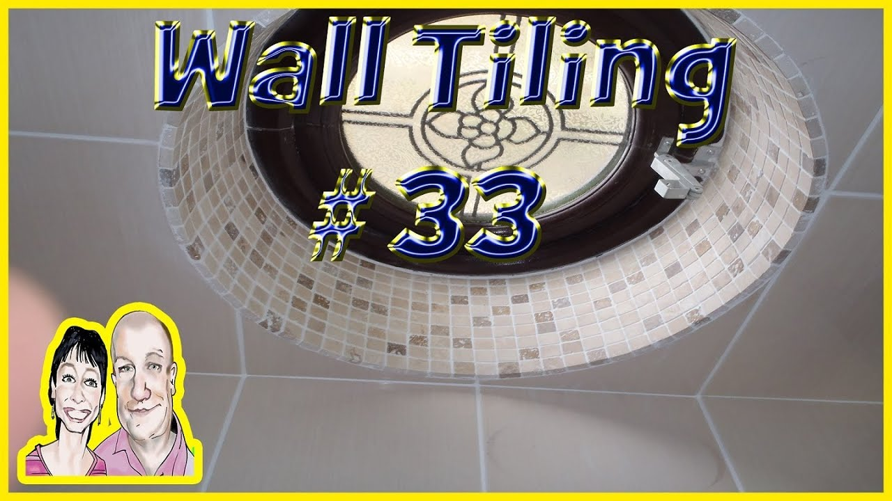 Wall  & Floor Tiling # 33
