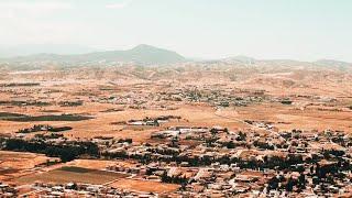 Ларнака, Протарас 2019, Кипр
