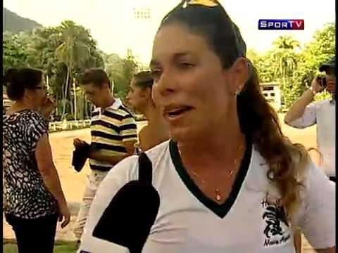 SporTV - CSN Oi SERRA & MAR - 2010