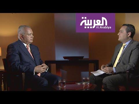 حقيقة موقف روسيا من تولي الإخوان للسلطة في مصر!.