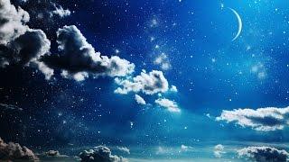 Guided sleep meditation ➤ peaceful sleep music | sleep talkdown | healing sleep