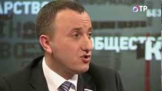 """Антон Ищенко: """"Сегодня бесплатно стать судьей практически невозможно"""""""